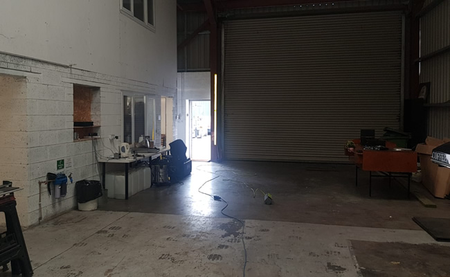 office_space_to_rent_balbriggan_20jul18_5