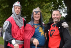 Balrothery Medieval Family Picnic 19aug18_smaller