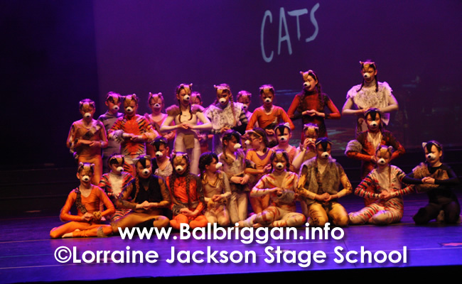 Lorraine jackson stage school 09aug18_5
