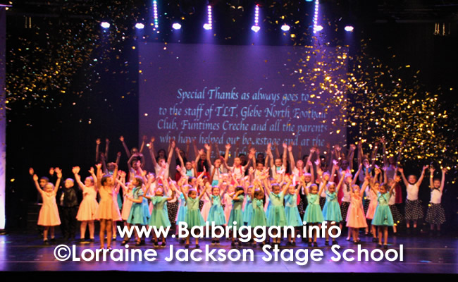 Lorraine jackson stage school 09aug18_7