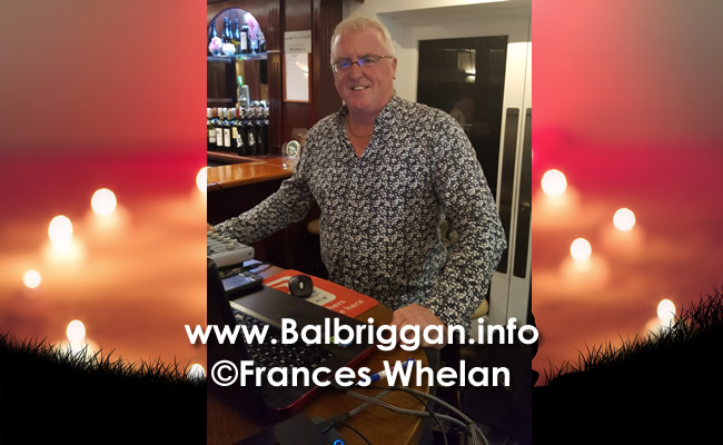 Mr and Mrs competition at Balbriggan Golf Club 17aug18_3