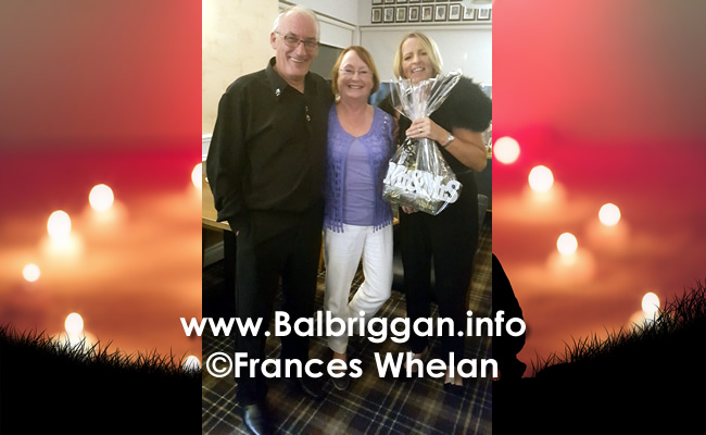Mr and Mrs competition at Balbriggan Golf Club 17aug18_4