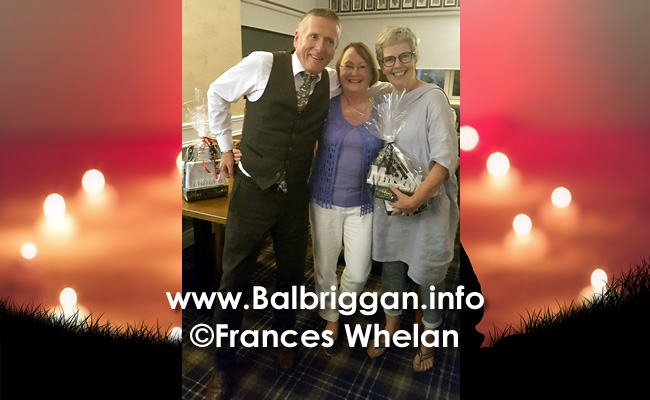 Mr and Mrs competition at Balbriggan Golf Club 17aug18_5
