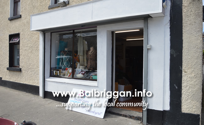 balbriggan_cancer_support_group_shop_08aug18