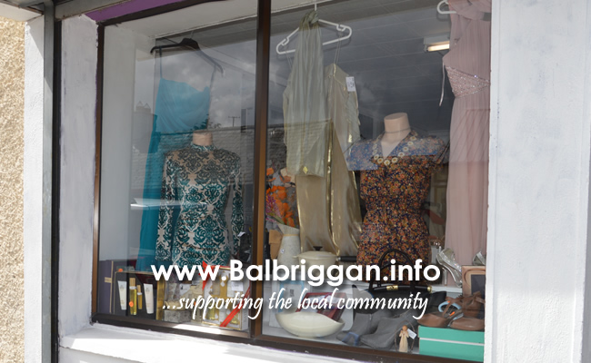 balbriggan_cancer_support_group_shop_08aug18_2