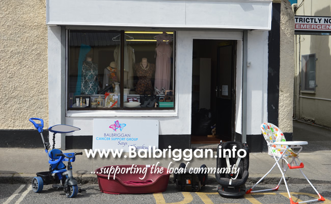 balbriggan_cancer_support_group_shop_08aug18_3
