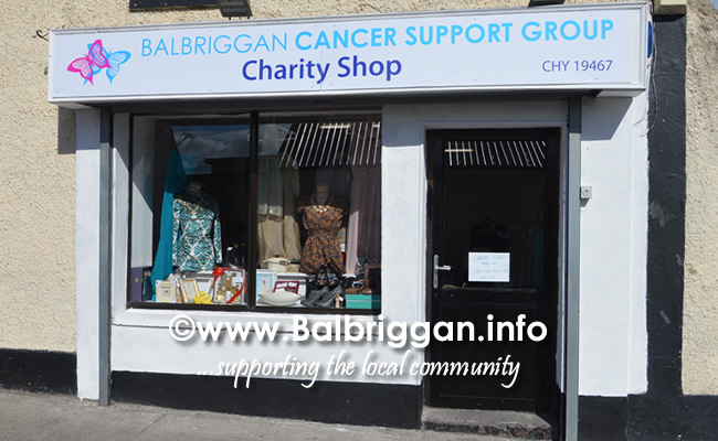 balbriggan_cancer_support_group_shop_08aug18_4