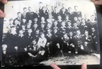 balbriggan_cricket_club_photo_1946 smaller