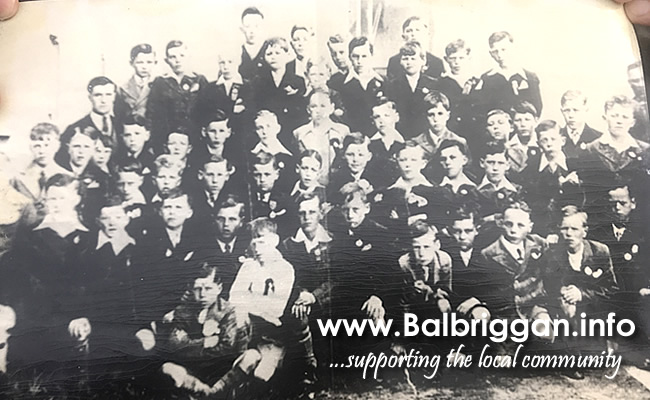 balbriggan_cricket_club_photo_1946