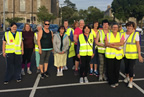balbriggan_walking_group_13aug18 smaller