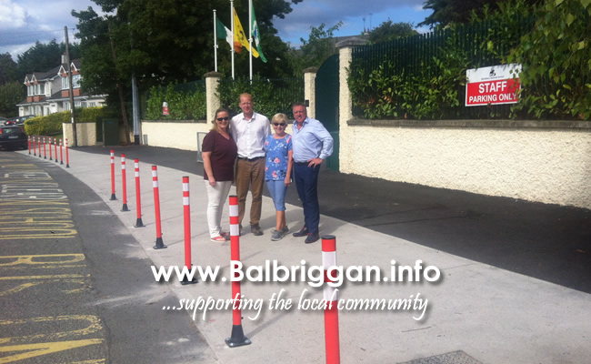 balrothery_ns_bollards_aug18