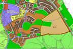 castlelands_masterplan_smaller