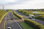 m1_motorway smaller