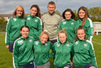 richie_foran_sponsors_odwyers_ladies_senior_team_28aug18_smaller