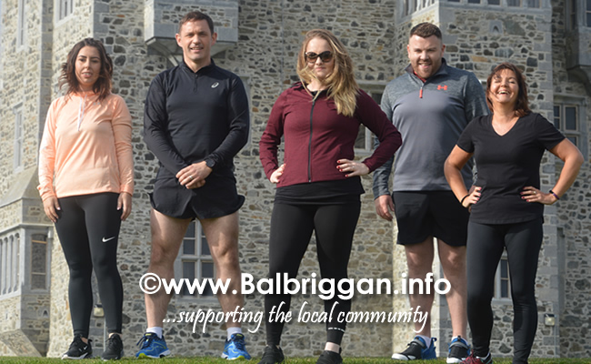 Balbriggan selected as host town for RTEs Operation Transformation 26sep18_3