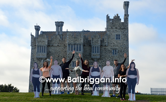 Balbriggan selected as host town for RTEs Operation Transformation 26sep18_9