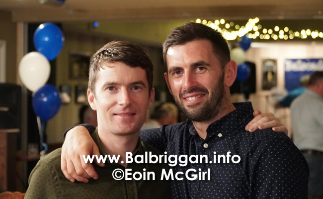 Balscadden FC launch Win A Dublin Home draw 08sep18_5