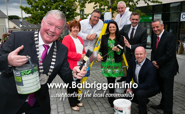 Multi-Million euro application for improvements in Balbriggan 03sep2018_2