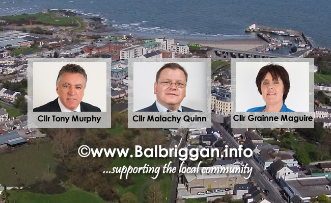 aerial_photo_balbriggan_and_cllrs