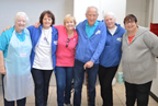 balbriggan cancer support group coffee morning 28sep18 smaller
