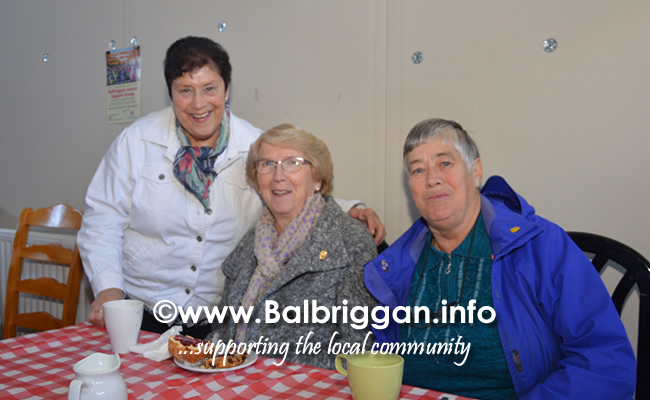 balbriggan cancer support group coffee morning 28sep18_3