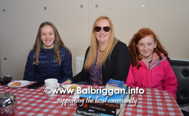 balbriggan cancer support group coffee morning 28sep18_4