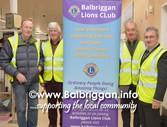 balbriggan-lions-club-10nov17 smaller