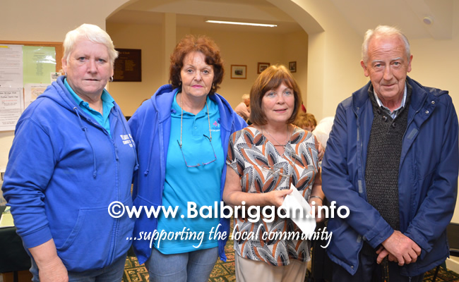 balbriggan_bridge_club_presents_cheque_to_balbriggan_cancer_support_group_19sep18