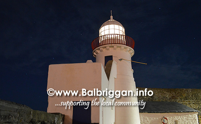 balbriggan_lighthouse_dome_at_night_21sep18_2