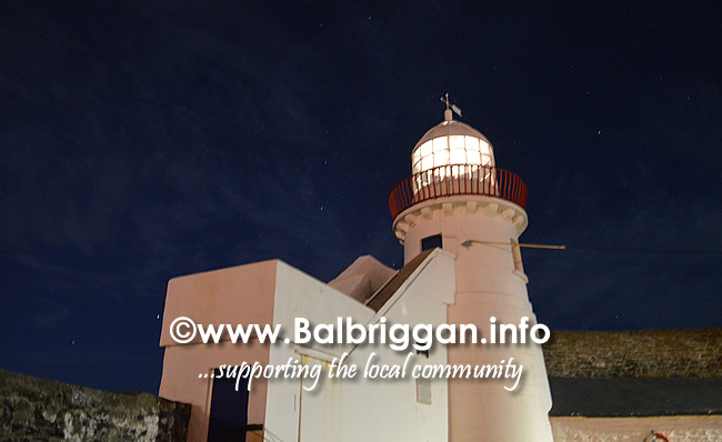 balbriggan_lighthouse_dome_at_night_21sep18_3
