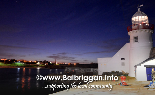 balbriggan_lighthouse_dome_at_night_21sep18_4