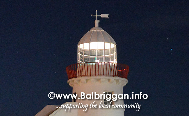 balbriggan_lighthouse_dome_at_night_21sep18_5