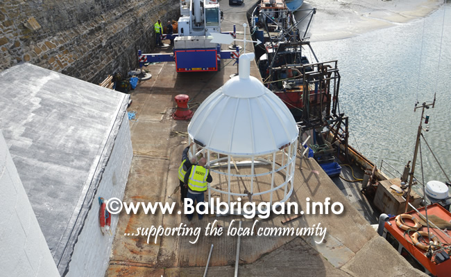 lighthouse_dome_arrives_in_balbriggan_17sep18_10
