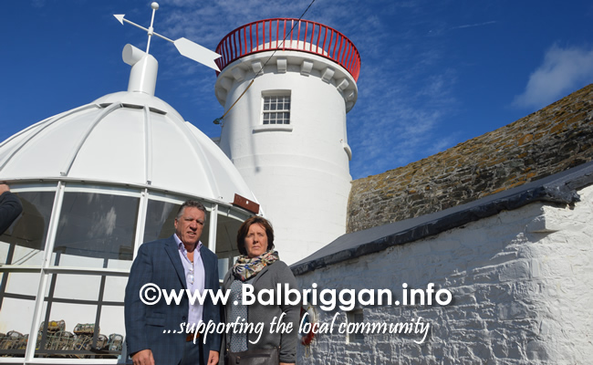 lighthouse_dome_arrives_in_balbriggan_17sep18_11