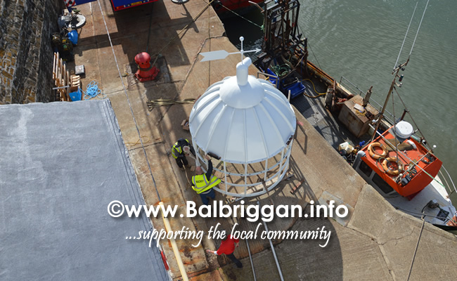 lighthouse_dome_arrives_in_balbriggan_17sep18_14