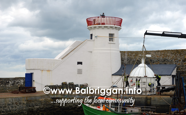 lighthouse_dome_arrives_in_balbriggan_17sep18_2