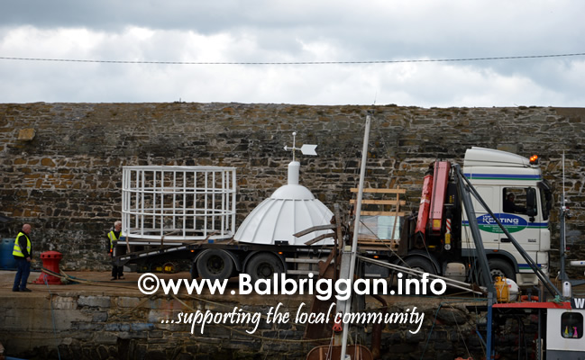 lighthouse_dome_arrives_in_balbriggan_17sep18_3