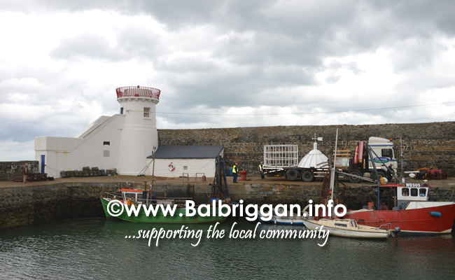 lighthouse_dome_arrives_in_balbriggan_17sep18_4