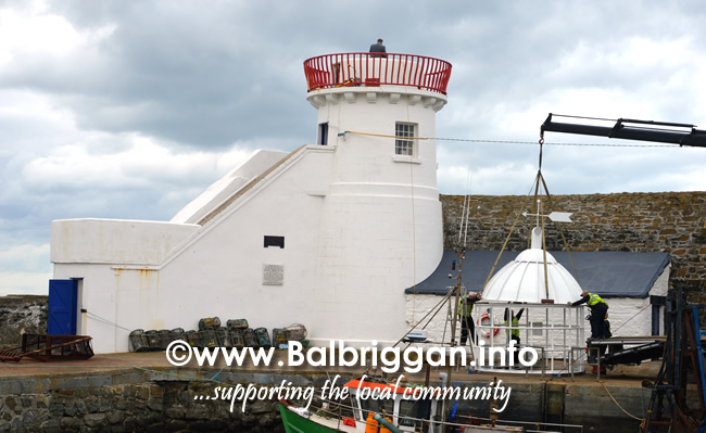 lighthouse_dome_arrives_in_balbriggan_17sep18_6