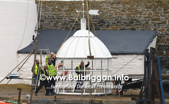 lighthouse_dome_arrives_in_balbriggan_17sep18_7