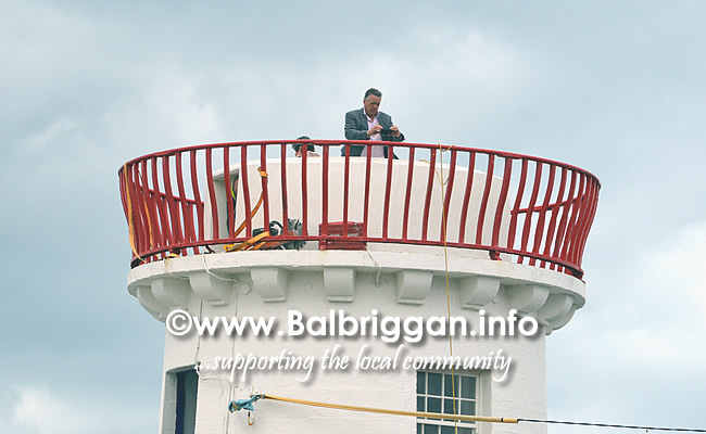 lighthouse_dome_arrives_in_balbriggan_17sep18_8