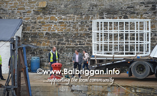 lighthouse_dome_arrives_in_balbriggan_17sep18_9