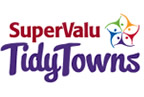 supervalu_tidy_towns
