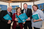 Drumanagh Promontory Fort Conservation Plan oct18  smaller