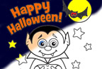 Halloween Colouring Competition_mixed2