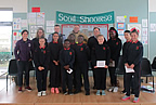 St georges ns balbrigganAnti-bulling-initiative-abi-oct18 smaller