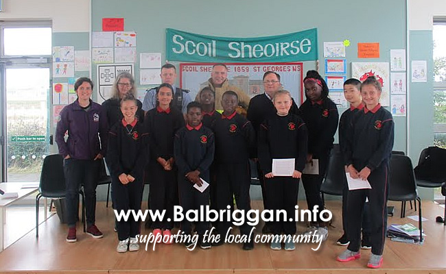 St georges ns balbrigganAnti-bulling-initiative-abi-oct18