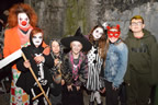 balbriggan festival of fire halloween 2018_smaller