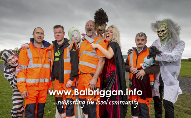 fingal festival of fire oct18