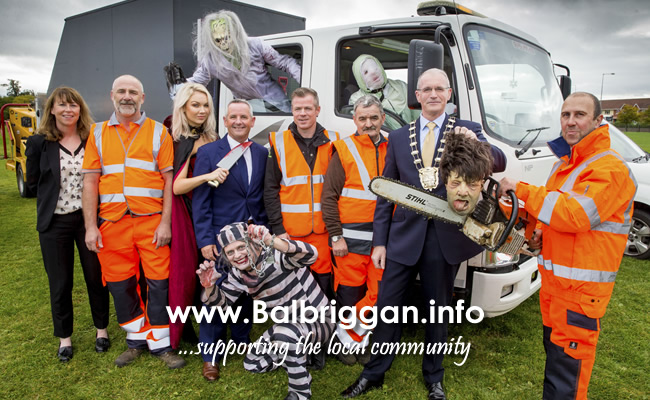 fingal festival of fire oct18_2